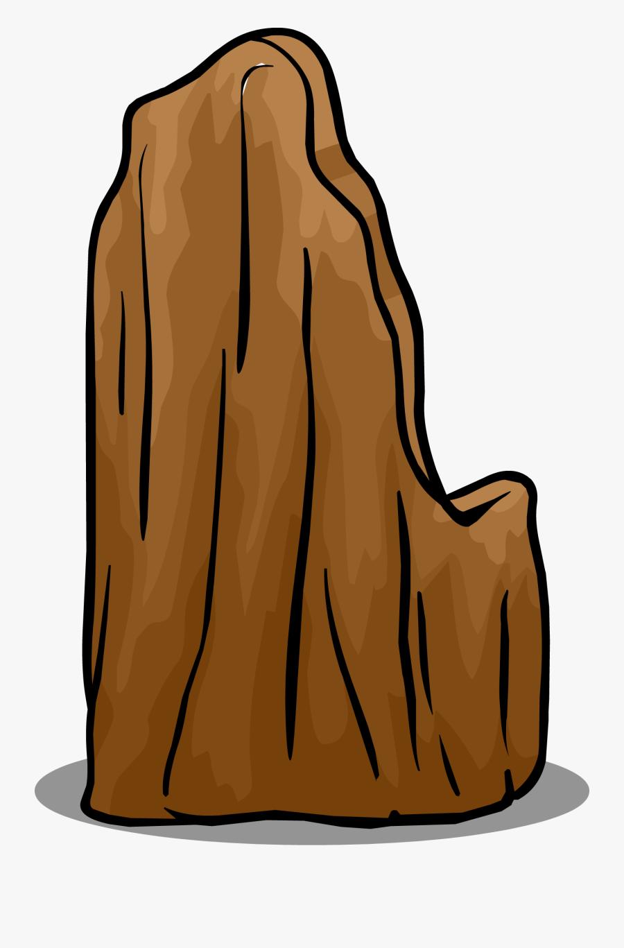 Image Tree Chair Sprite, Transparent Clipart