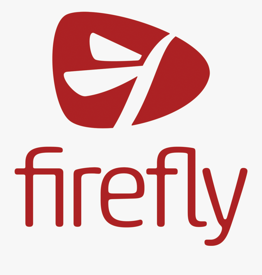 Full Size995 × - Firefly Learning Logo, Transparent Clipart