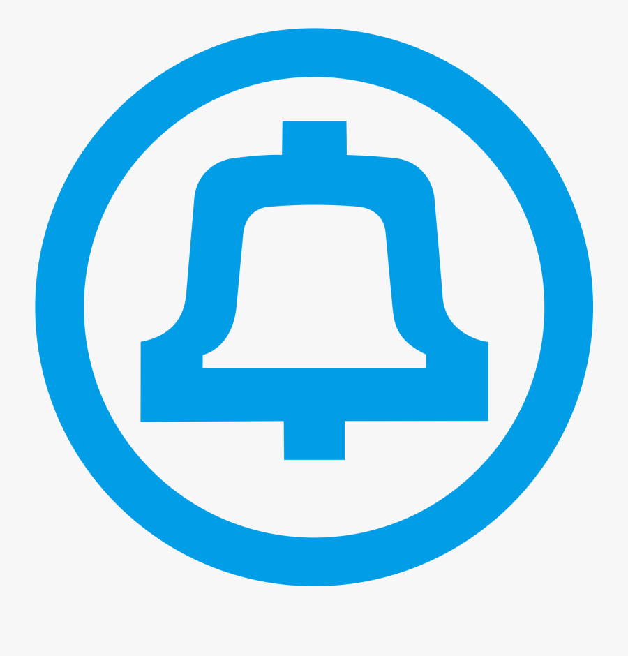 1950s Michigan Bell Telephone Company Png Clipart Royalty - Alexander Graham Bell Symbol, Transparent Clipart