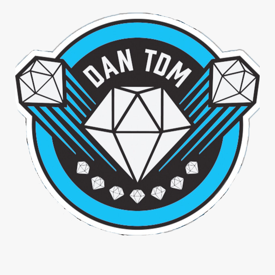 Minecraft Dantdm coloring page   Free Printable Coloring Pages   901x900