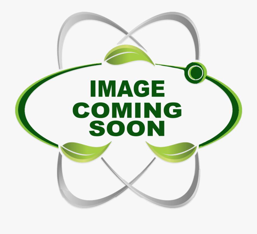 Transparent Canola Oil Clipart - South Park Coming Soon, Transparent Clipart