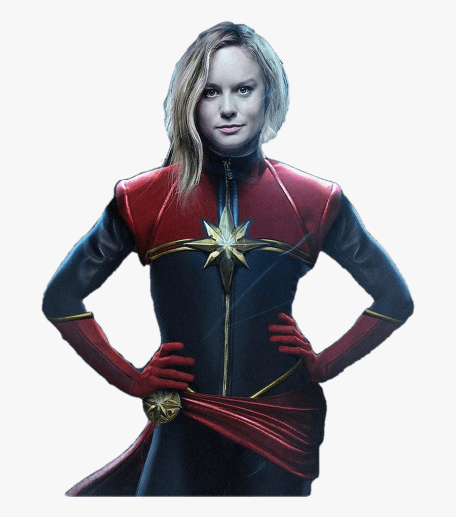 Captain Marvel Png Clipart Captain Marvel Image Download Free Transparent Clipart Clipartkey Chilling adventures of sabrina costumes. clipartkey