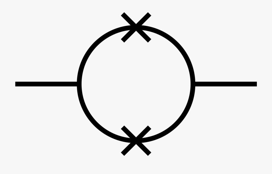 File Dc Symbol Wikimedia Commons Open - Squid Symbol, Transparent Clipart