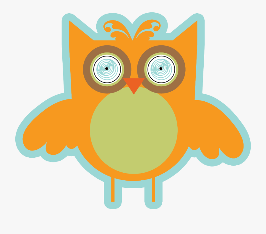 First Grade Factory - Alliteration For Owl, Transparent Clipart