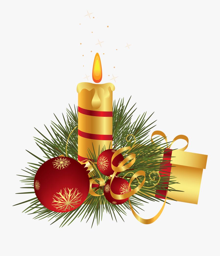 Candle,christmas Art,interior Family,plant,colorado - Invite Articles For Magazine, Transparent Clipart