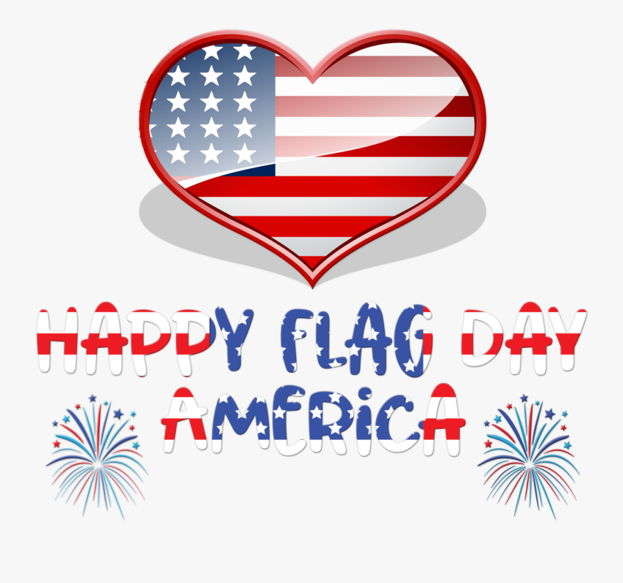 Clip Art - 4th Of July Blood Drive, Transparent Clipart