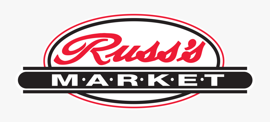 "Because Quality Matters"" src=""https - Russ's Market, Transparent Clipart"