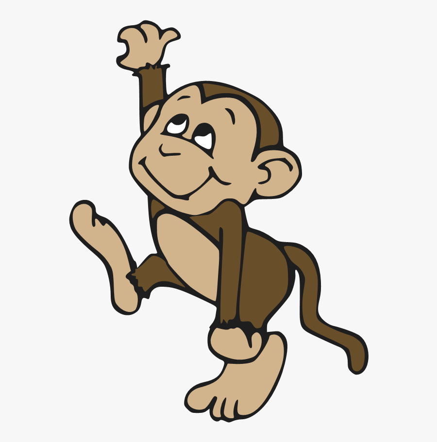 Cartoon Tree Monkey / If you are interested in tree animal cartoon monkey, aliexpress has found 998 related results, so you can compare and shop!