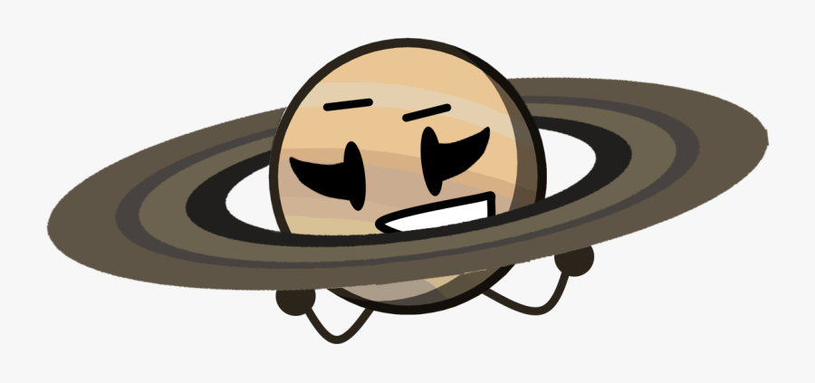 Solar System Comics Rewritten Wiki - Illustration, Transparent Clipart