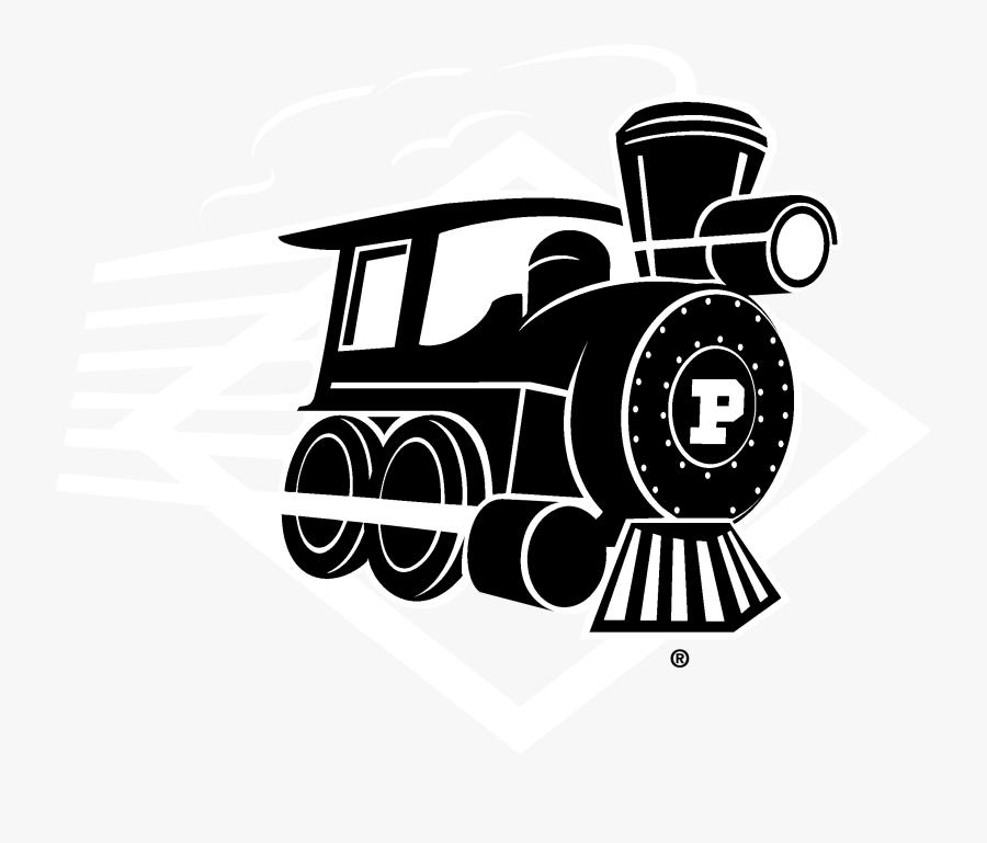 Clip Art Purdue Train Logo Purdue Boilermaker Special Logo Free Transparent Clipart Clipartkey