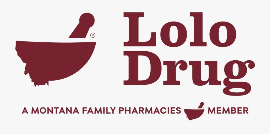 Lolo Drug, Transparent Clipart