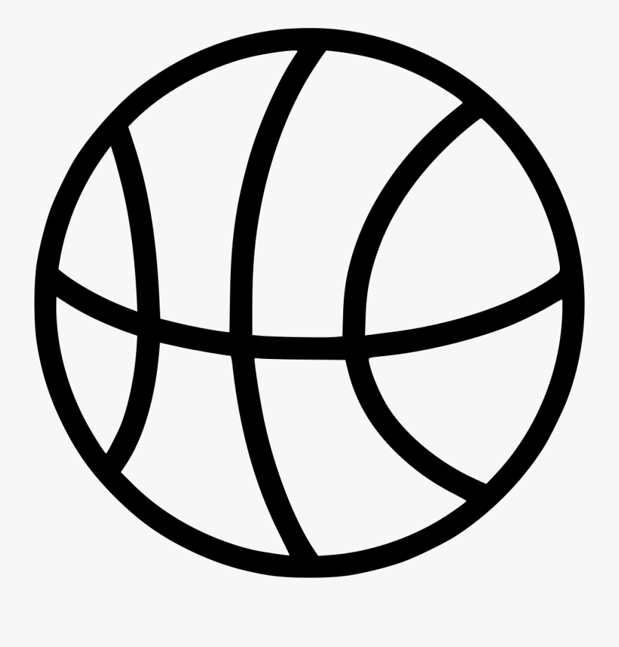 Basket Ball, Basketball, Sports Icon Clipart , Png - Basketball Ball Icon, Transparent Clipart