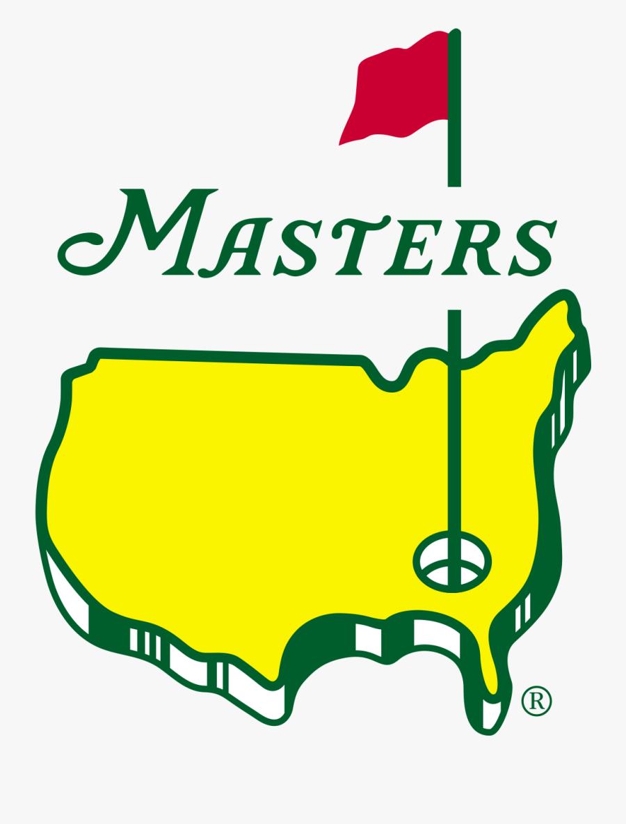 Masters Golf Font