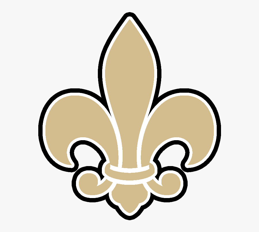 It's All Saints Day - Emblem, Transparent Clipart
