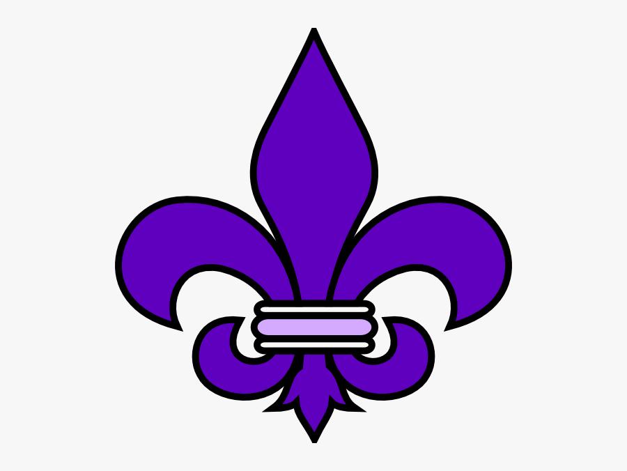 Saints Row Clipart - St Helena High School Logo, Transparent Clipart