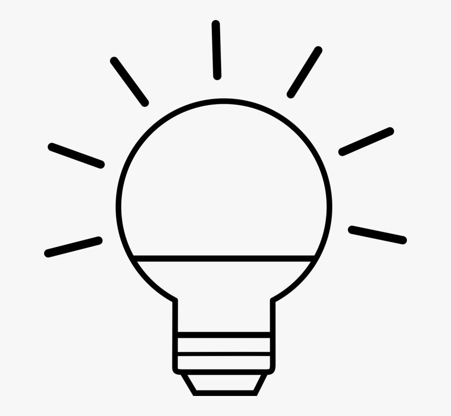 Line Art,angle,symbol - Idea Para Colorear Png, Transparent Clipart