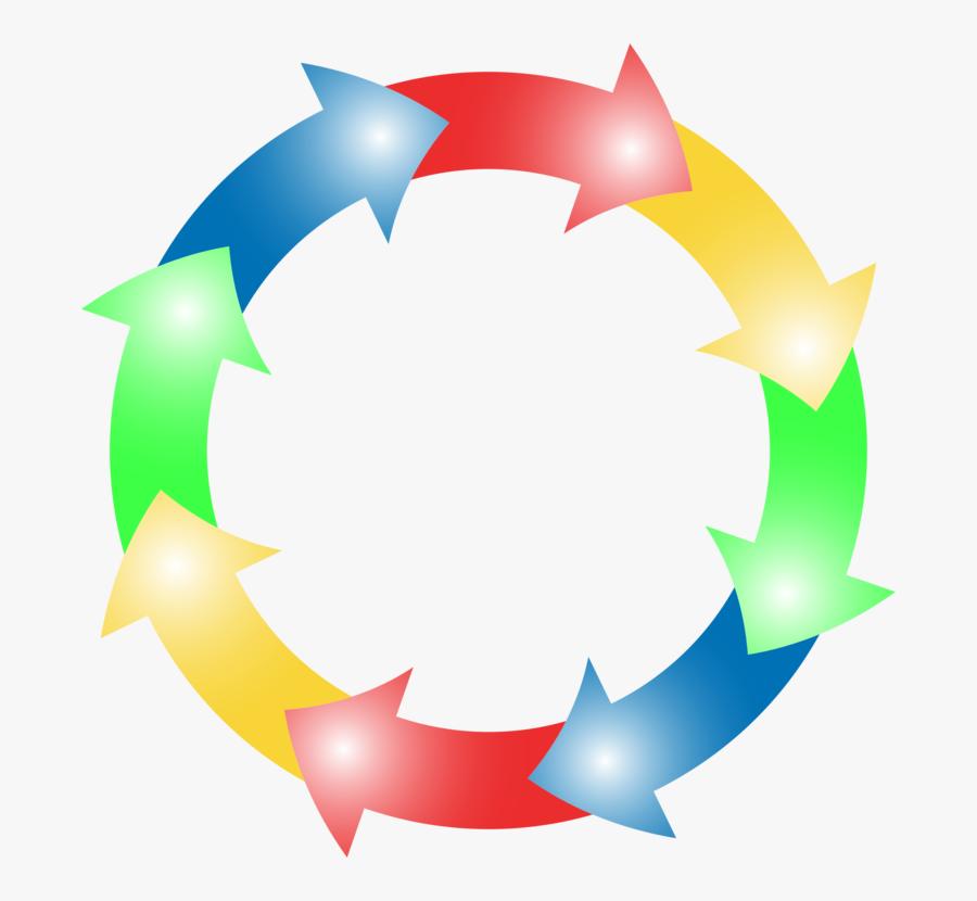 Leaf,symmetry,symbol - Portable Network Graphics, Transparent Clipart