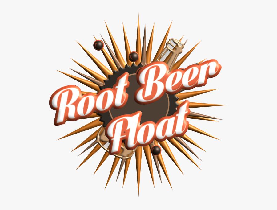 Transparent Root Clipart - Illustration, Transparent Clipart