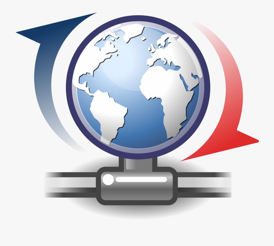 Tango System Software Update - Update A Blog Clipart, Transparent Clipart