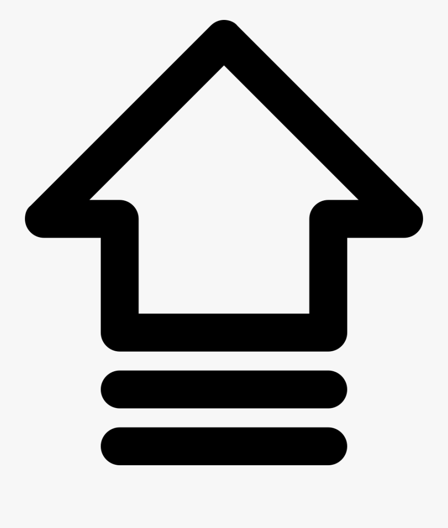 Update Png Icon, Transparent Clipart