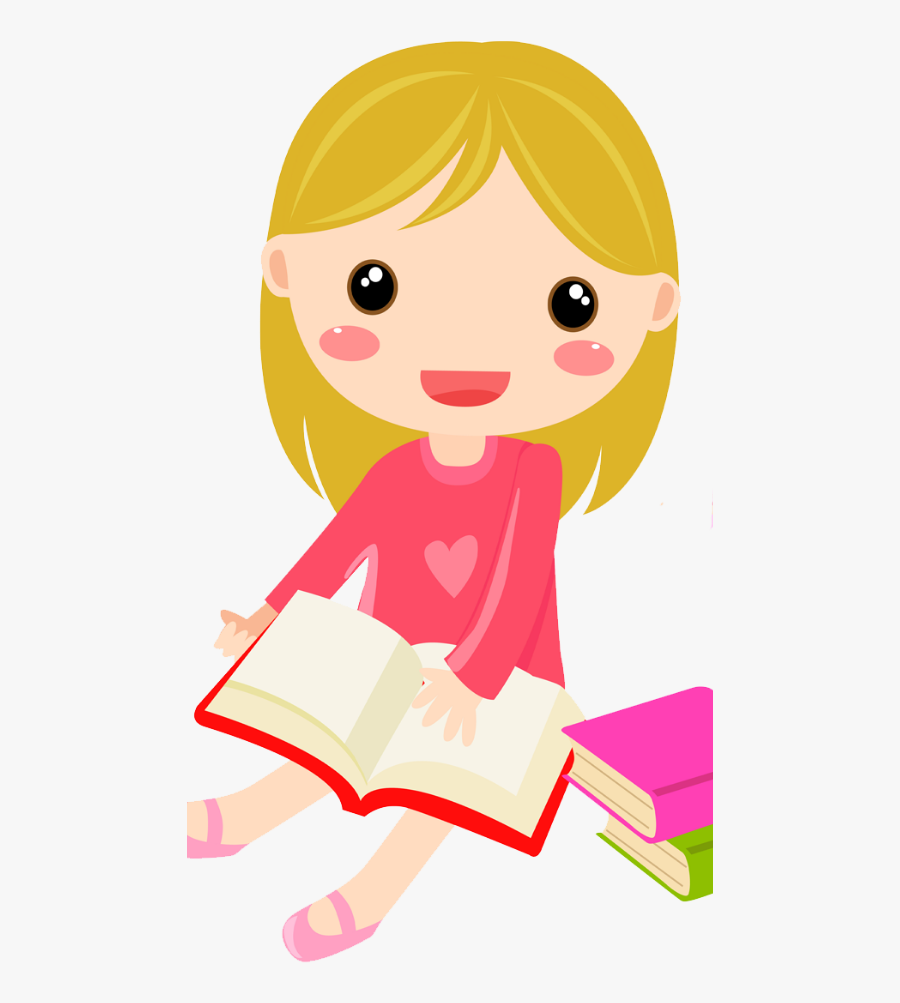 Good Readers Do Poster - Good Reading Habits Poster, Transparent Clipart