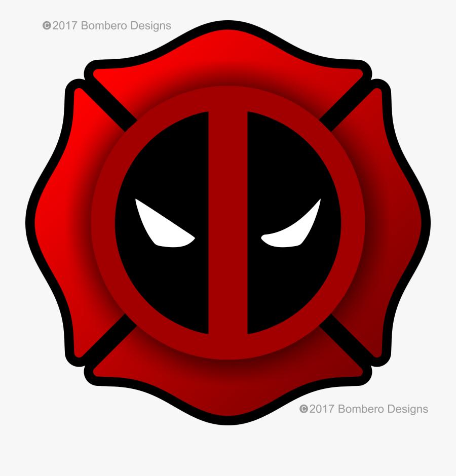 Transparent Deadpool Chibi Png - Calcomanias De Call Of Duty Black 2, Transparent Clipart