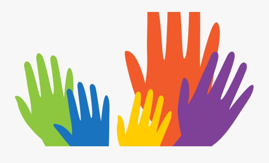 Transparent Move Clipart - Transparent Background Hands Icons, Transparent Clipart