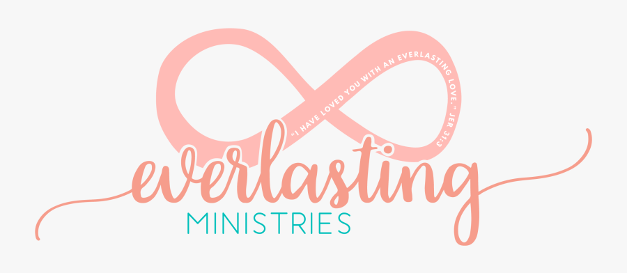 Fundraiser Clipart Church Volunteer Needed - Everlasting Png, Transparent Clipart