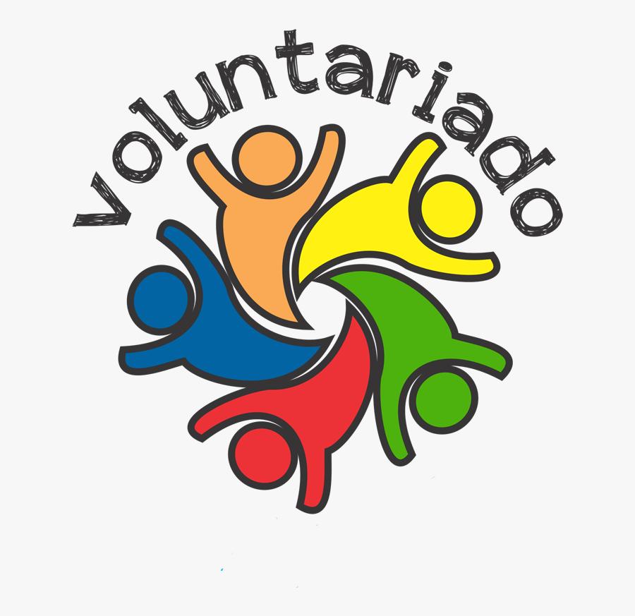 Voluntariado Good Deeds, Strong Quotes, Social, Volunteers, - Volunteering, Transparent Clipart