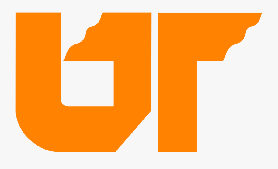 University Of System Wikipedia - University Of Tennessee Logo, Transparent Clipart