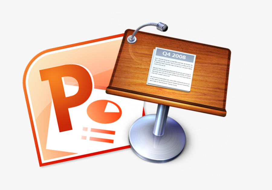 11 Questions That I Have To Answer - Create Powerpoint, Transparent Clipart
