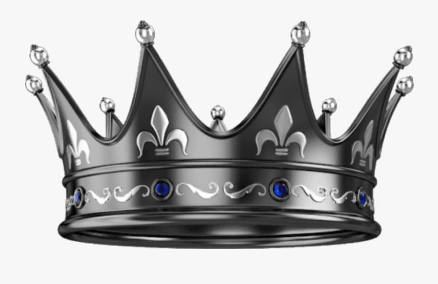 Transparent Corona De Rey Png - Corona De Rey Png, Transparent Clipart