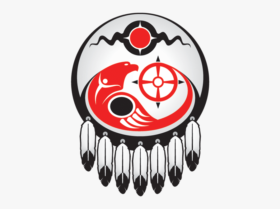 Clip Art Lrg Symbol - Afn Assembly Of First Nations, Transparent Clipart