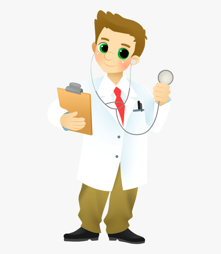 New Doctor Who Clipart - Doctor Clipart, Transparent Clipart