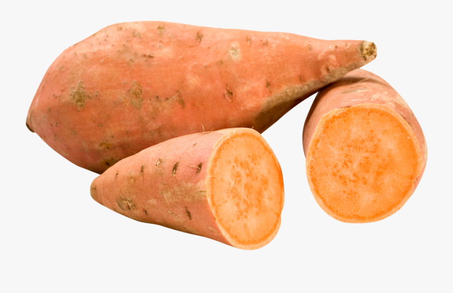 Png Pictures Free Icons - Sweet Potato In Arabic, Transparent Clipart