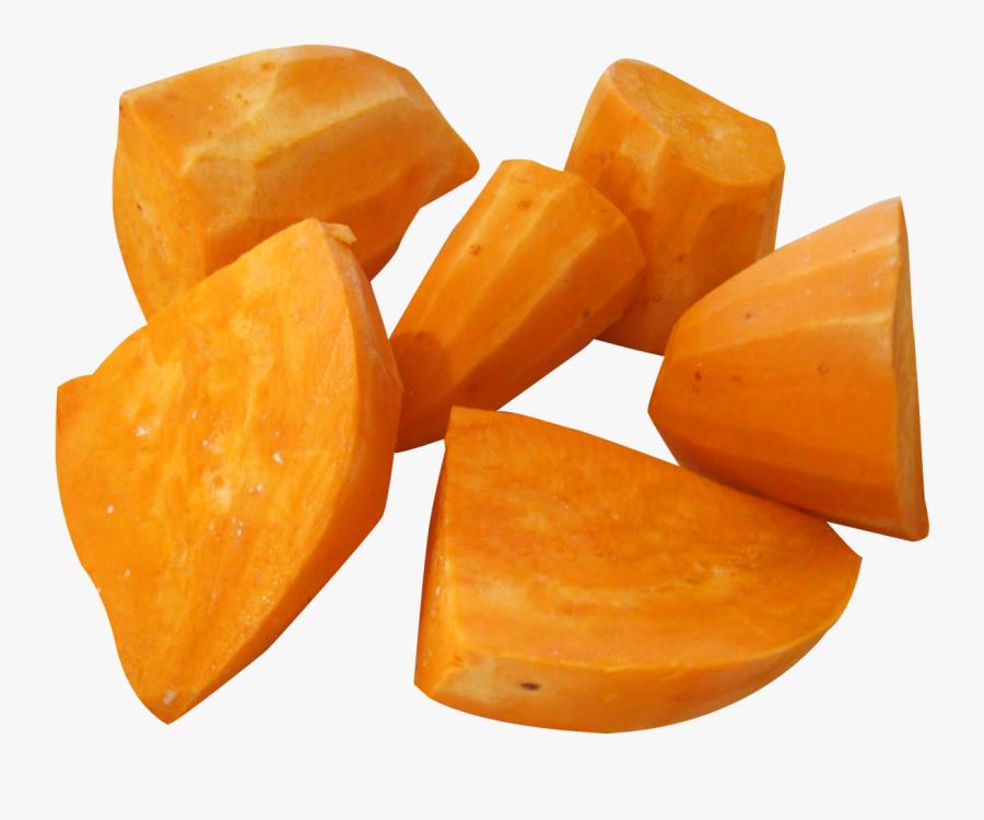 Cut Sweet Potatoes Png , Free Transparent Clipart - ClipartKey (900 x 750 Pixel)