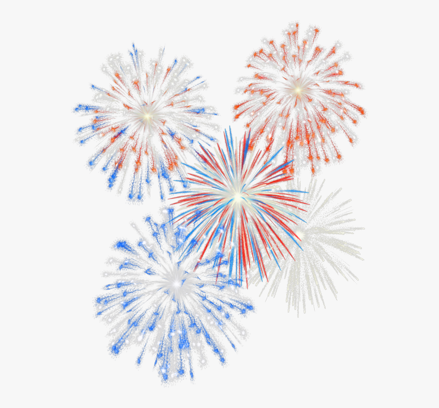 Fireworks Clipart D Artifice Feu D Artifice 14 Juillet Dessin
