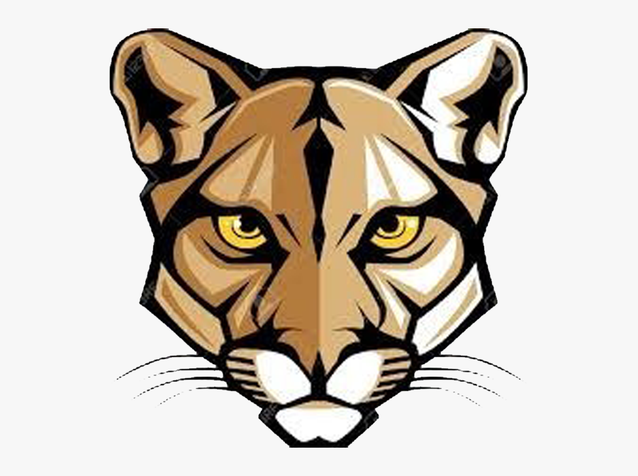 return to home - cougar clip art , free transparent clipart - clipartkey  clipartkey