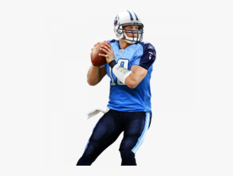 Andrew Luck Clipart Transparent Png Images - Tennessee Titans Player Png, Transparent Clipart