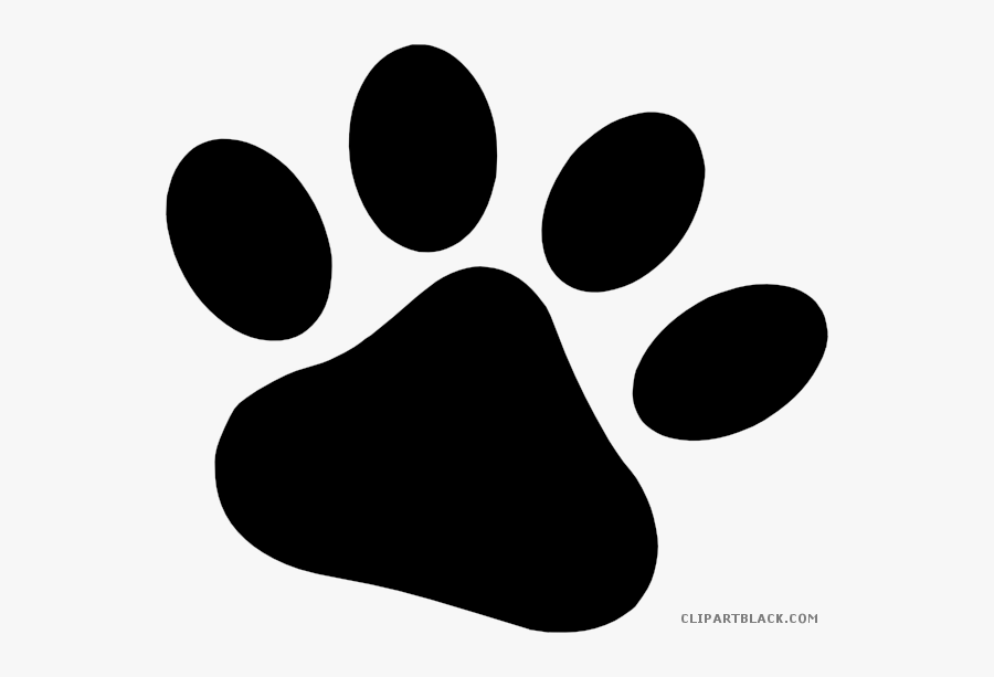 Dog Paw Prints Animal Free Black White Clipart Images Dog Paws Vector Png Free Transparent Clipart Clipartkey In this page you can find 38+ paw print vector image images for free download. dog paw prints animal free black white