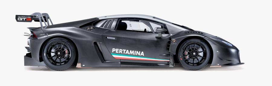 Land Design,lamborghini Gallardo,lamborghini Aventador,performance - Car Clipart Lamborghini Png, Transparent Clipart