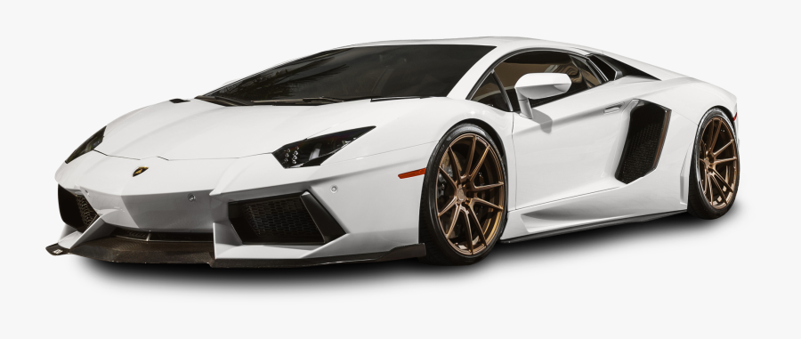 Concept Huracxe1n Car Sports Lamborghini Aventador - Last Digit Of Your Like Is What You Get, Transparent Clipart