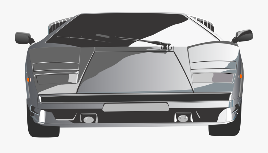 Model Car,technology,sports Car - Luxury Yacht, Transparent Clipart