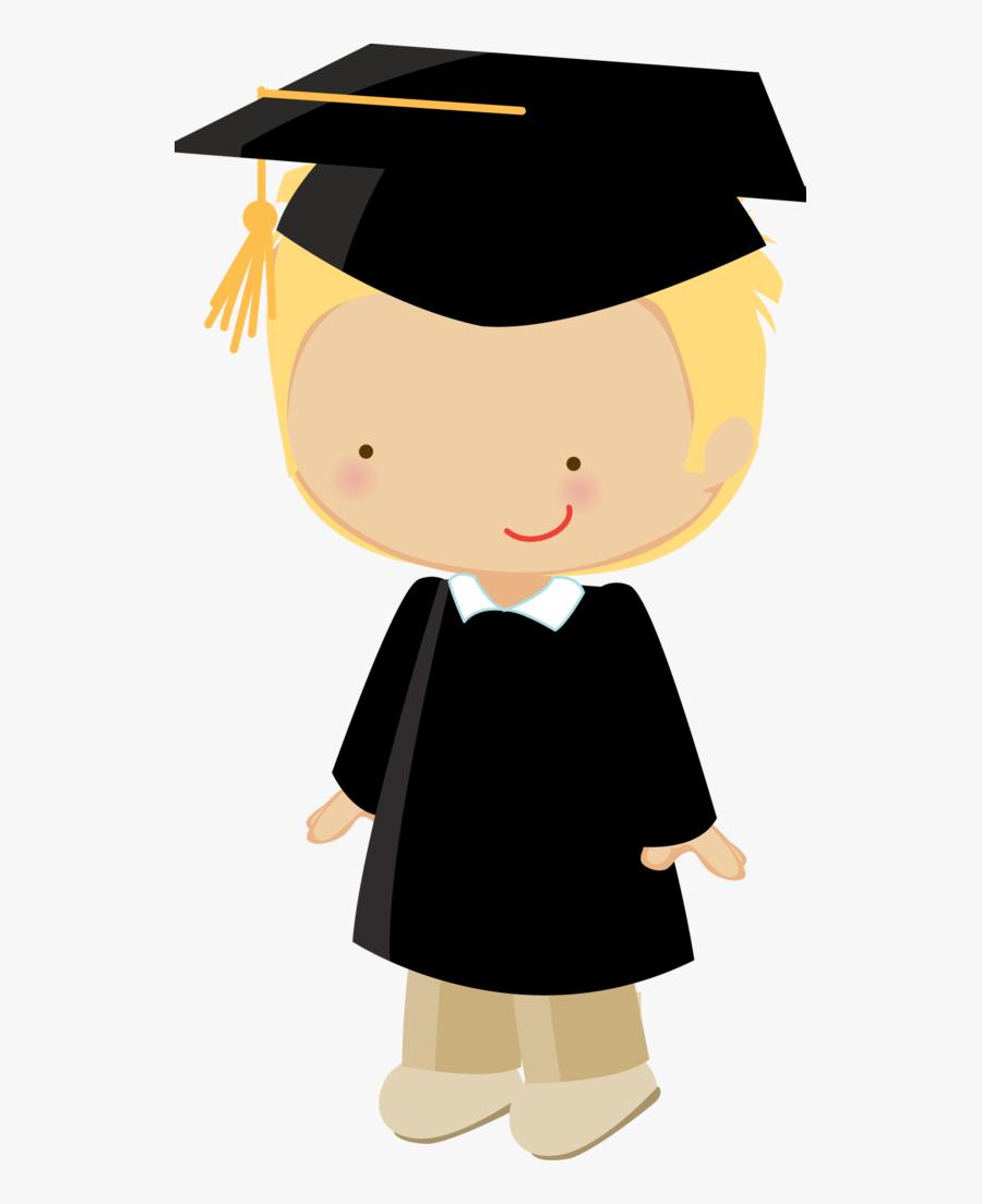 Graduation Ceremony Square Academic Cap Academic Degree - Graduados Minus, Transparent Clipart