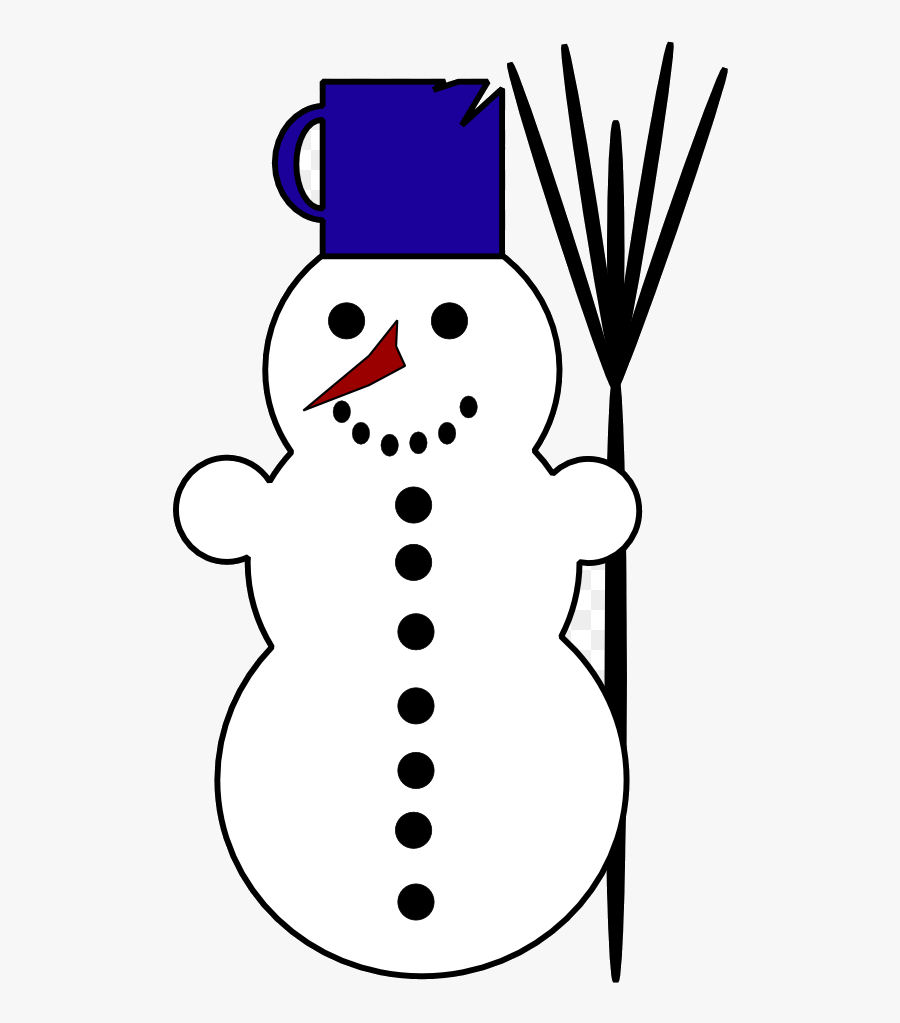 Snow Cone Clip Art Free Pants Clipart Stunning Transparent - Png Greeting Christmas Card, Transparent Clipart