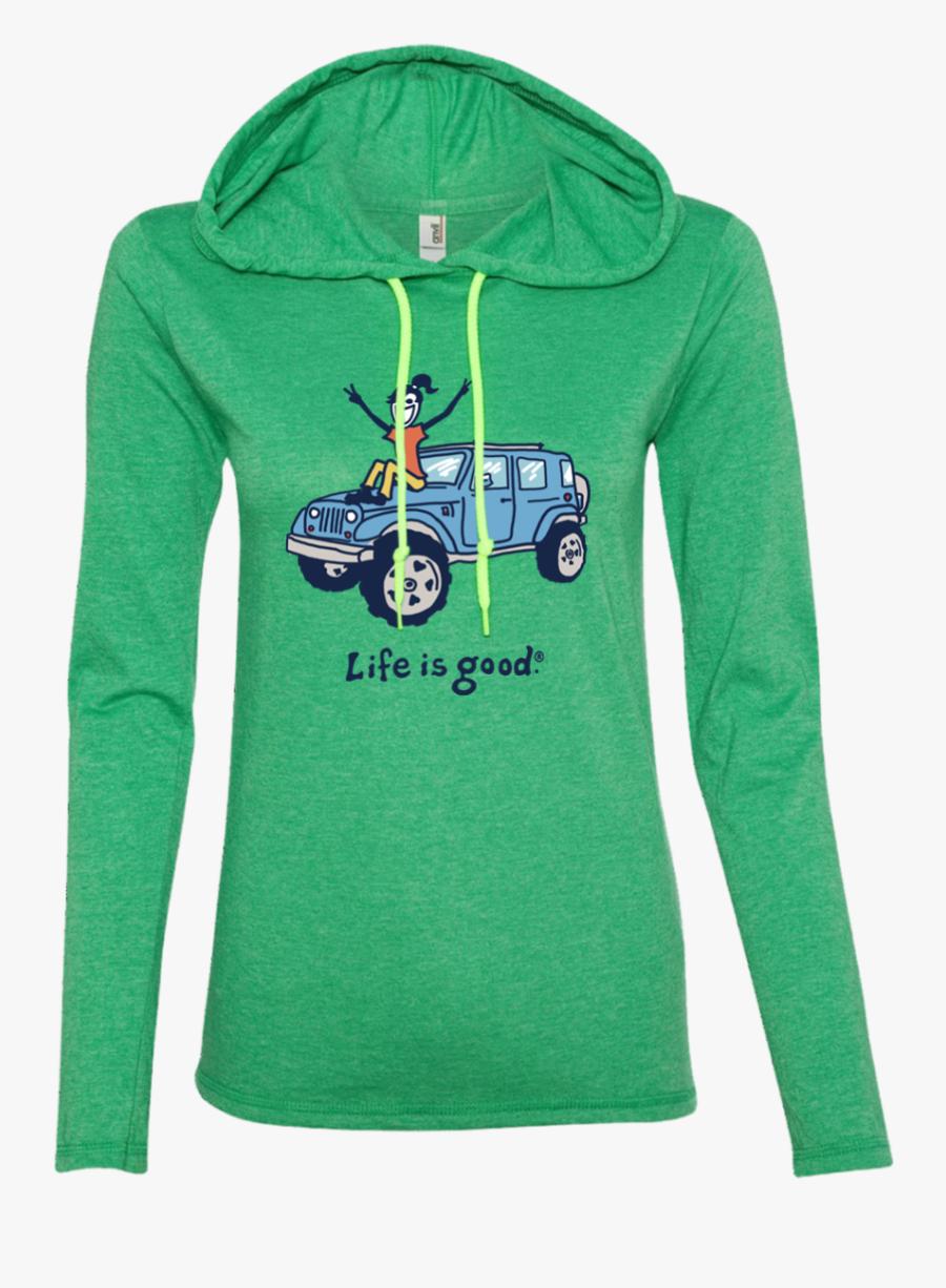 Hoodie Clipart Screen Print - T-shirt, Transparent Clipart