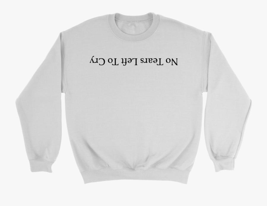 Transparent Cry Clipart - Sweatshirt, Transparent Clipart