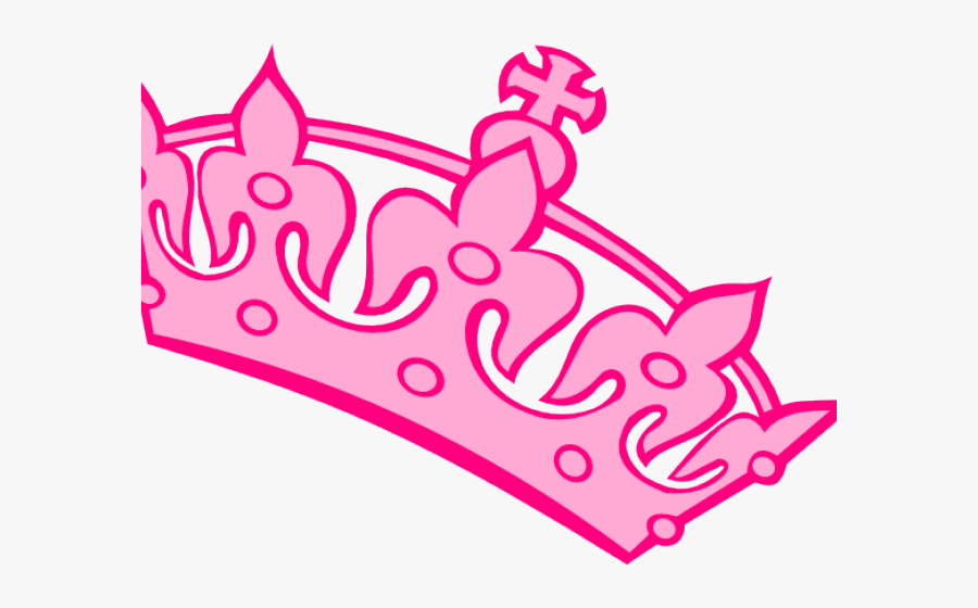 Cartoon Crown Black And White Free Transparent Clipart Clipartkey I'm going to paint the gold on later hopefully. clipartkey