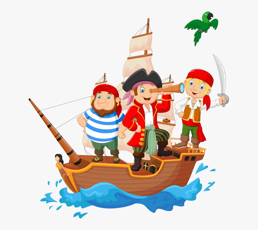 Carte Invitation Anniversaire Pirates Gratuite A Imprimer Free Transparent Clipart Clipartkey