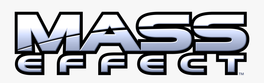 Vector Royalty Free Download Mass For Free Mass Effect Logo Png Free Transparent Clipart Clipartkey